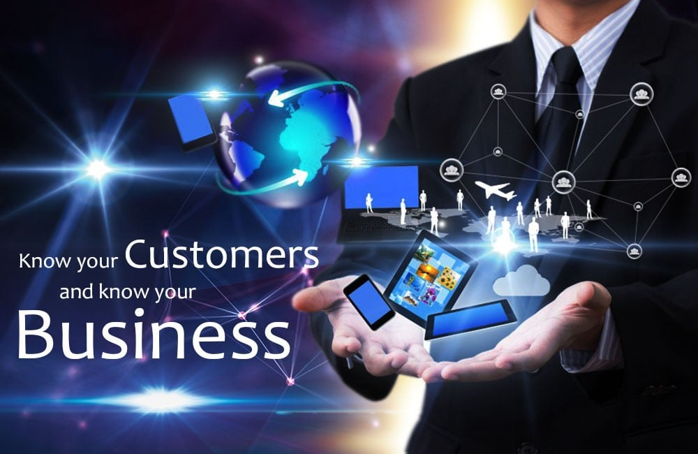 Know Your Customer Blog Image 2
